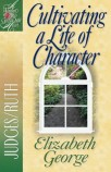 CultivatingALifeofCharacter-102x158