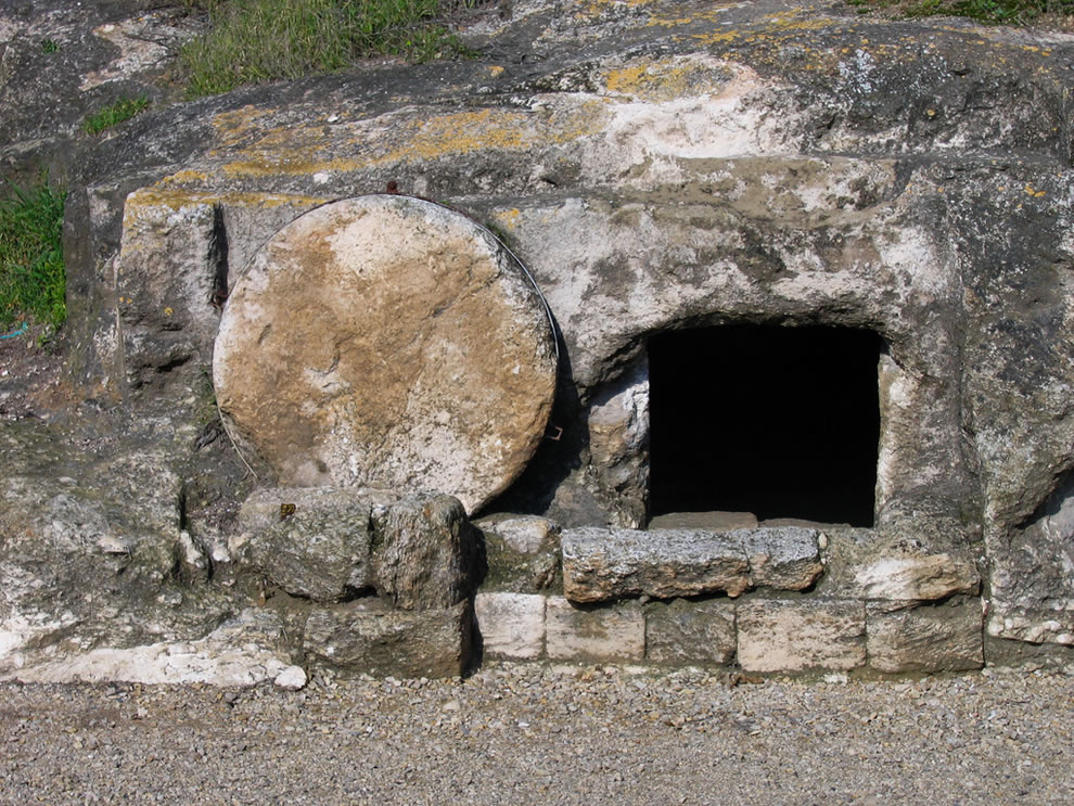 Not-Jesus-tomb-but-a-tomb-none-the-less