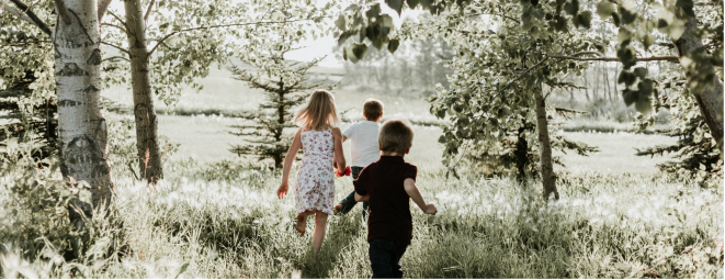 Growing Families Life (Free Family Resource)