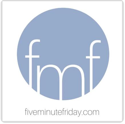 http://fiveminutefriday.com/community/