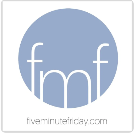 http://fiveminutefriday.com/community/